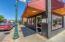683 N Main St, Cottonwood, AZ 86326