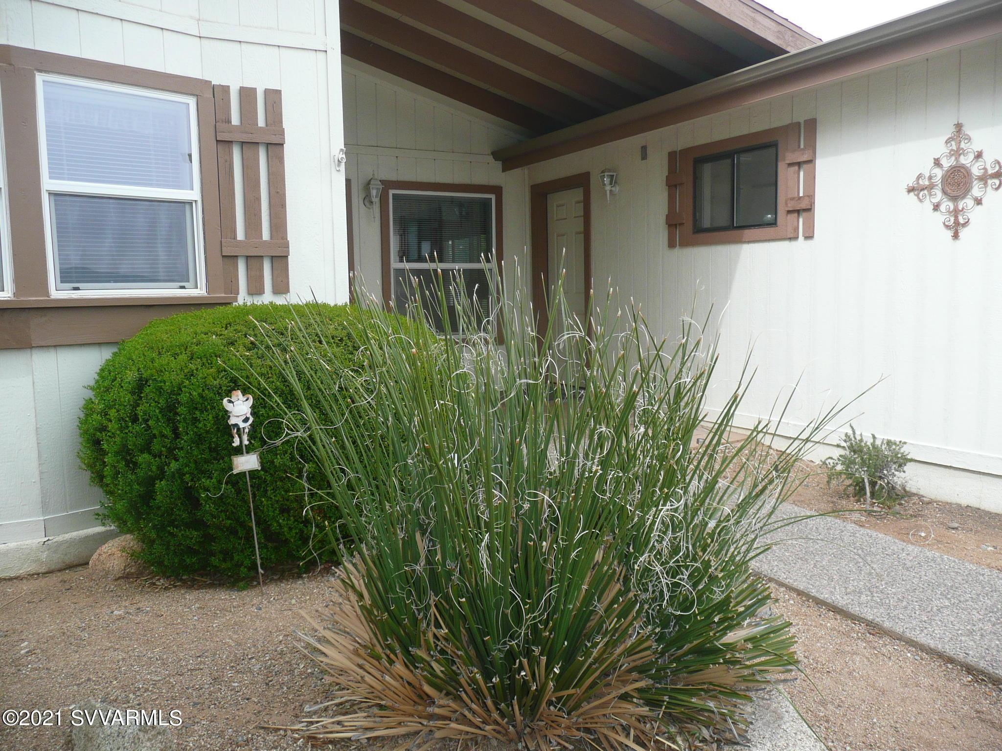 441 S Dakota Drive Camp Verde, AZ 86322