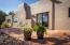 545 Deer Pass Drive, Sedona, AZ 86351