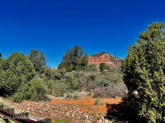 19 Vistella Drive Sedona, AZ 86351