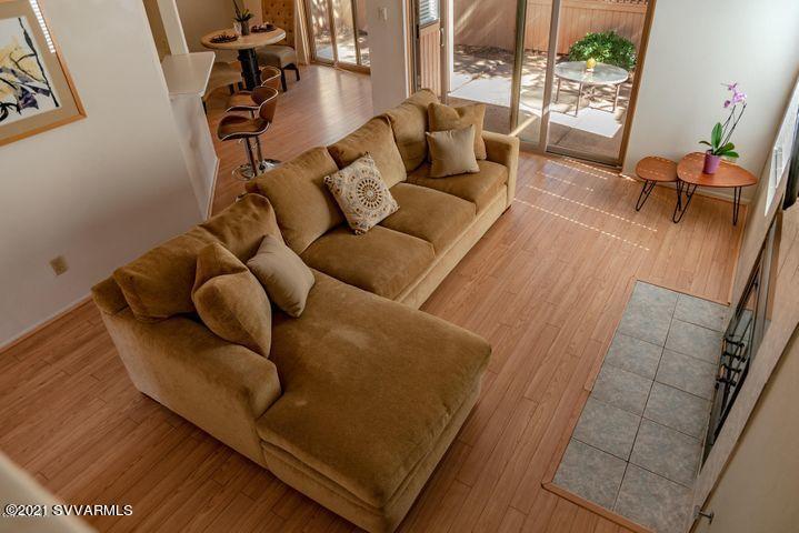 1320 Vista Montana Rd UNIT #41 Sedona, AZ 86336