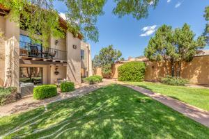 65 Verde Valley School Rd, C8, Sedona, AZ 86351