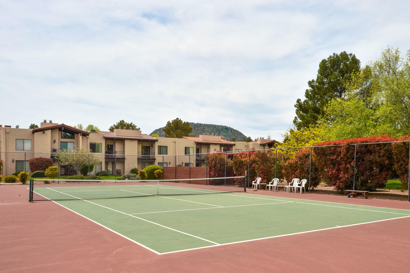 65 Verde Valley School UNIT C8 Sedona, AZ 86351