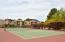 65 Verde Valley School Rd, C8, Sedona, AZ 86351