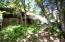 425 Staggs Loop Drive, Sedona, AZ 86336