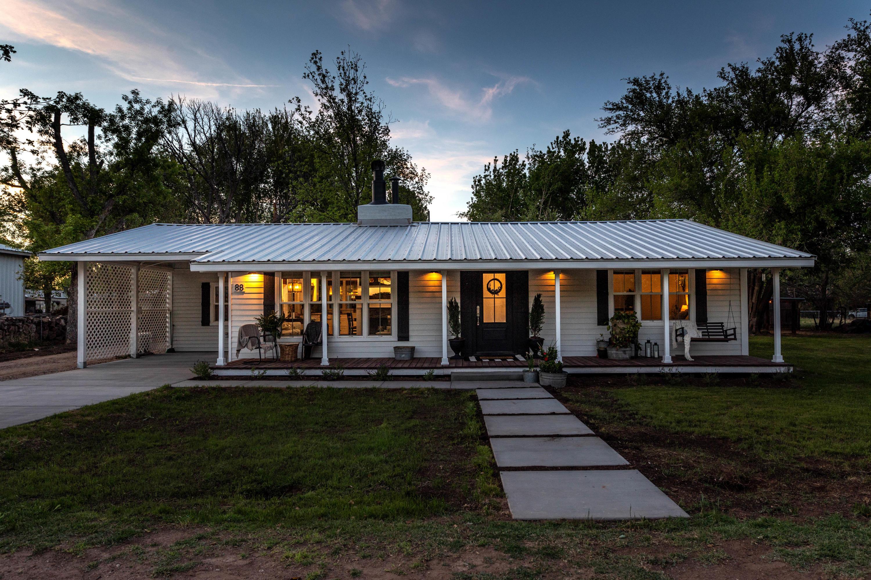 88 E Koebrick Lane Camp Verde, AZ 86322