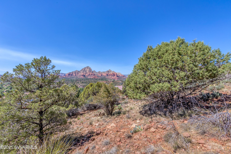 70 Mingus Mountain Rd Sedona, AZ 86336