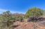 70 Mingus Mountain Rd, Sedona, AZ 86336