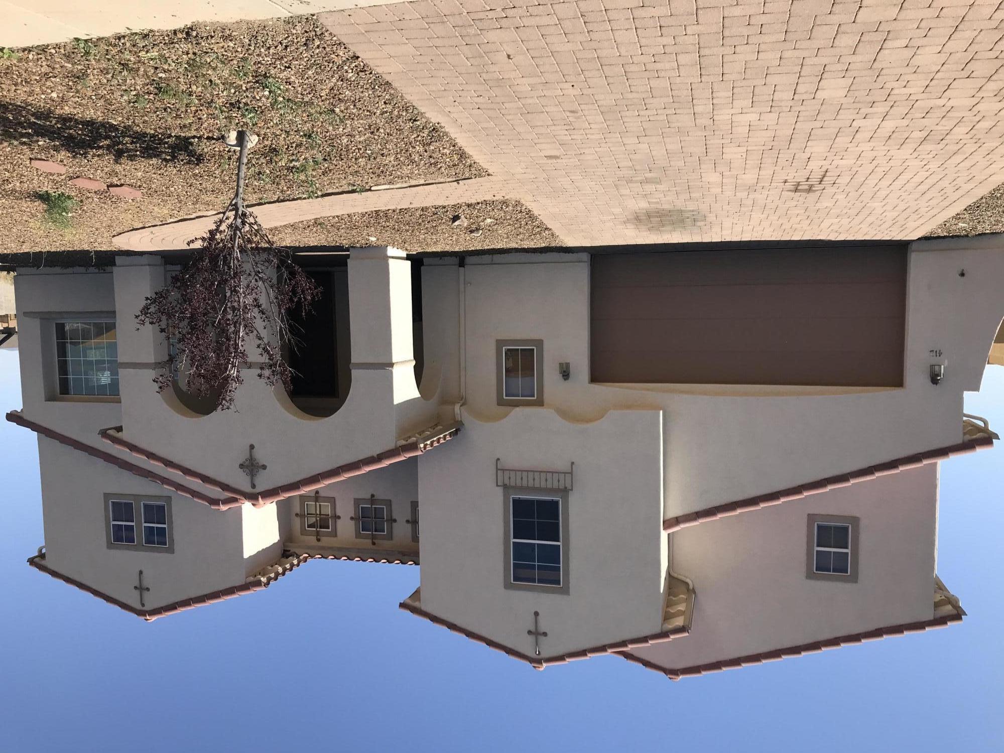 412 McKinnon Rd Clarkdale, AZ 86324