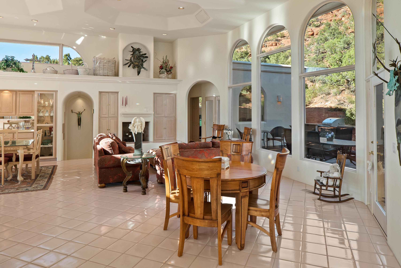 240 S Highland Drive Sedona, AZ 86351