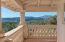 240 S Highland Drive, Sedona, AZ 86351