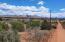 5000 E Bill Gray Rd, Sedona, AZ 86336