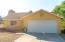 2142 S Eastern Drive, Cottonwood, AZ 86326