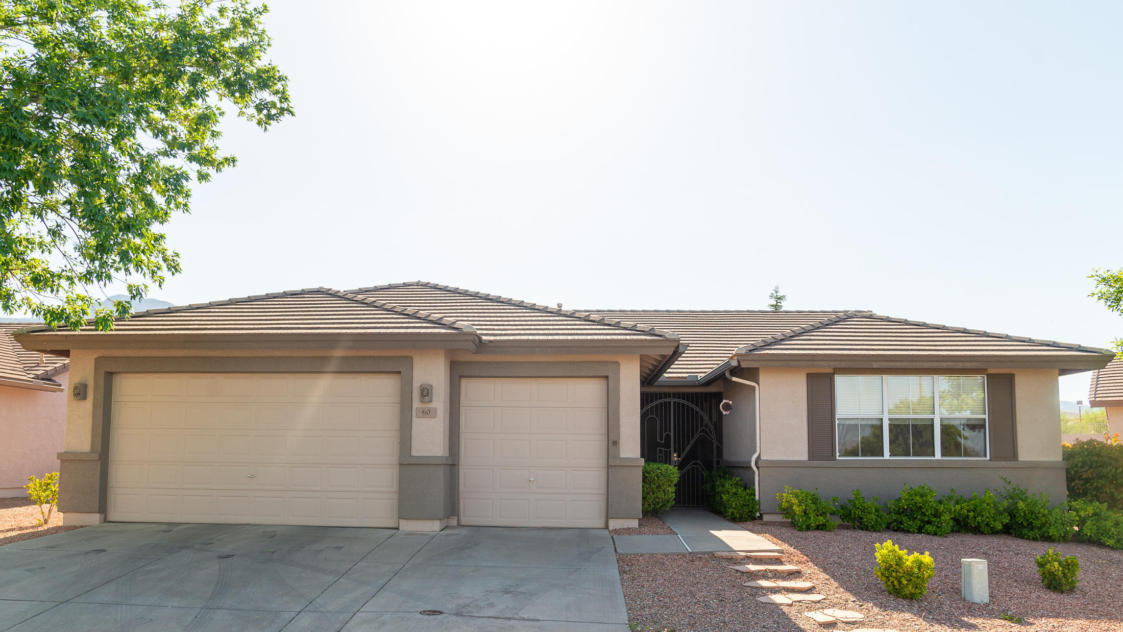 60 S Desperado Drive Cottonwood, AZ 86326