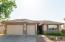 60 S Desperado Drive, Cottonwood, AZ 86326