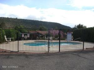 250 Sunset Drive, 24, Sedona, AZ 86336