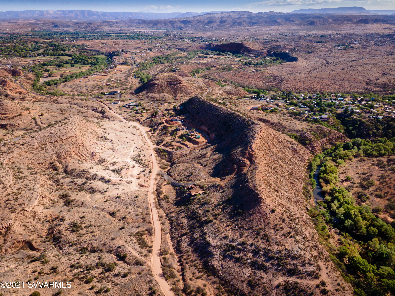 2500 S Sexton Ranch Rd Cornville, AZ 86325
