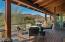 425 Cross Creek Circle, Sedona, AZ 86336