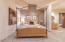 En-Suite Bedroom 2 B