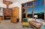 En-Suite Bedroom 2 H