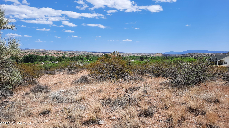 00 S Sheepshead Crossing Rd Cornville, AZ 86325