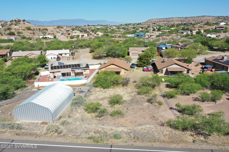 4855 E Beaver Creek Rd Rimrock, AZ 86335