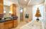 En-Suite Bathroom 1
