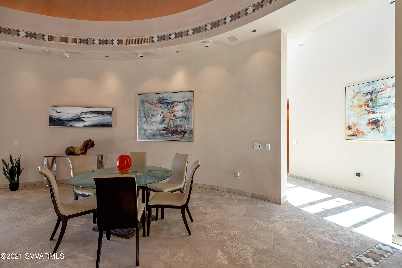 80 E Wing Drive Sedona, AZ 86336