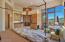 En-Suite Bedroom 2 - D