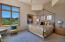 En-Suite Bedroom 2 C