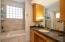En-Suite Bedroom 2 - Bath 1