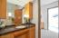 En-Suite Bedroom 2 - Bath 2