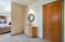 En-Suite Bedroom 2 I