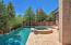 Spa/Pool 4