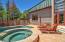 Spa/Pool 3