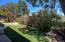 Side Garden for En-Suite Bedroom
