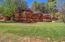 Lower Lawn 3