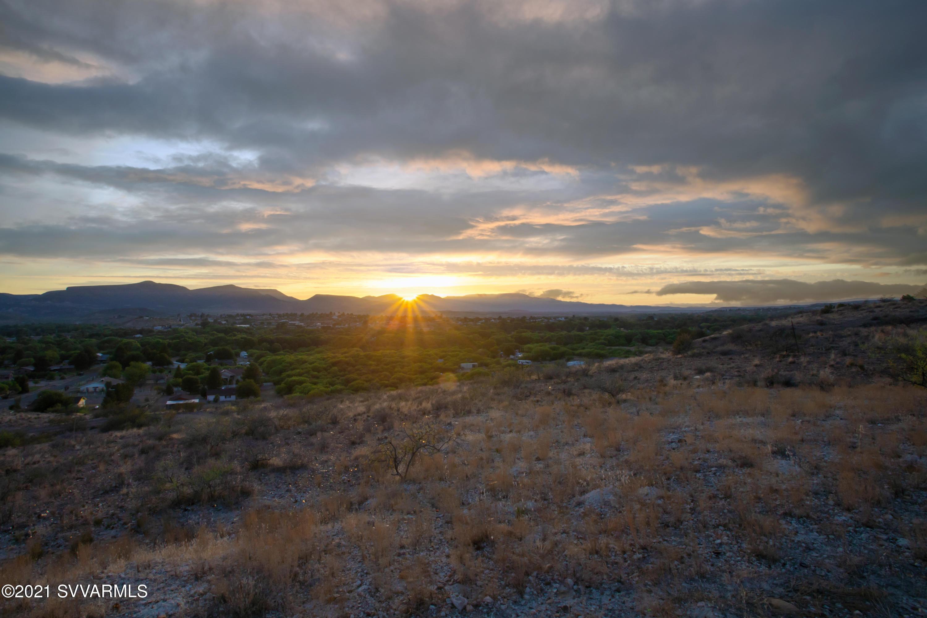 785 S McCracken Lane Camp Verde, AZ 86322