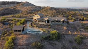 1800 S Salt Mine Rd, Camp Verde, AZ 86322