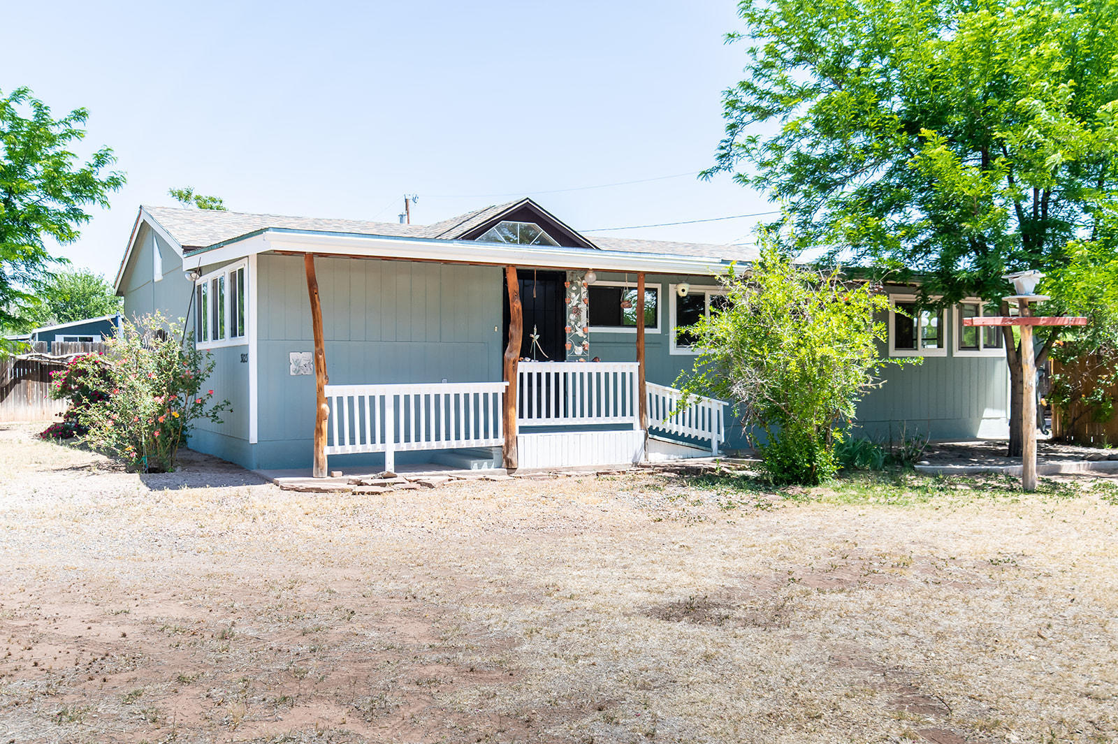 3023 N Verde River Drive Camp Verde, AZ 86322