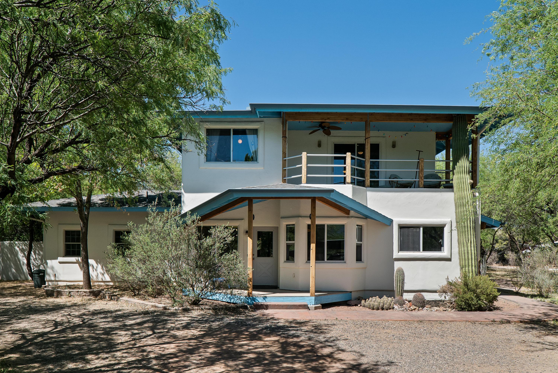 2836 S Diamond S Rd Camp Verde, AZ 86322