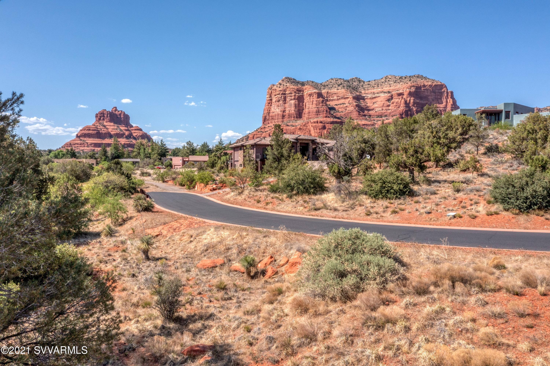 270 Bell Creek Way Sedona, AZ 86351