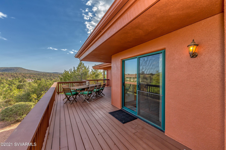 27 Feather Way Sedona, AZ 86336
