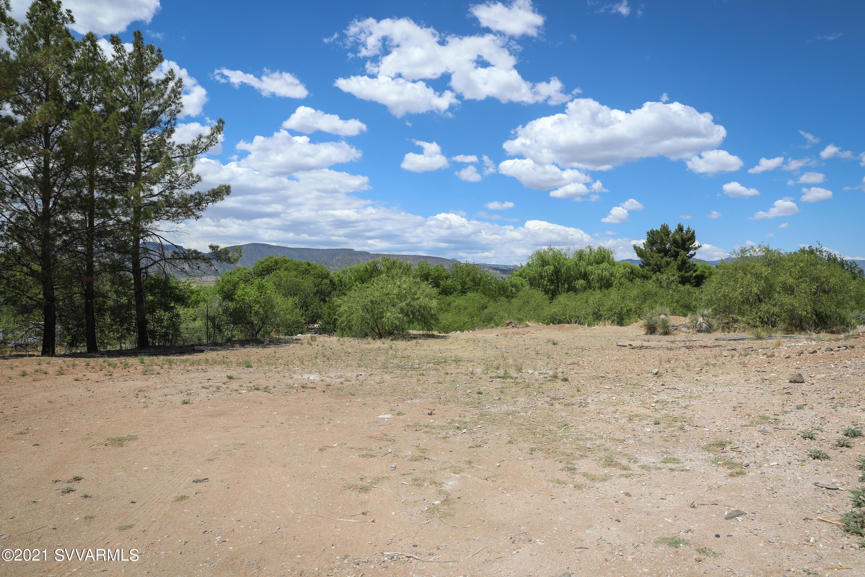 2078 N Long Rifle Rd Camp Verde, AZ 86322
