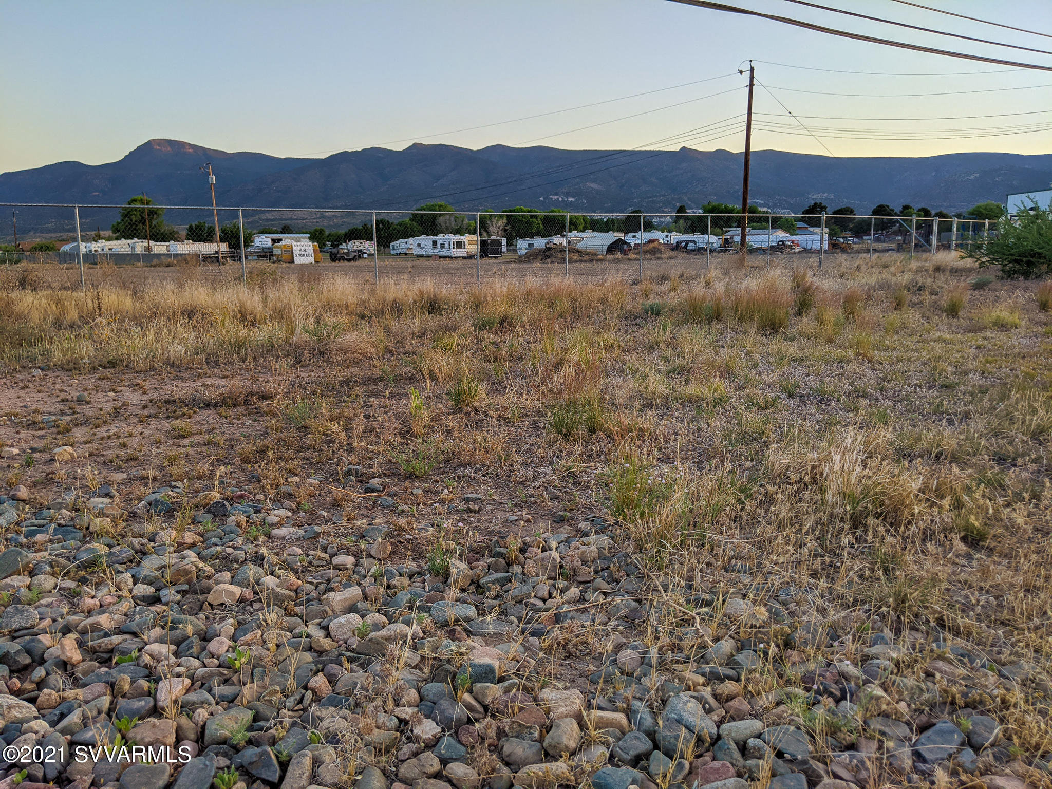 549/563 Howards Camp Verde, AZ 86322