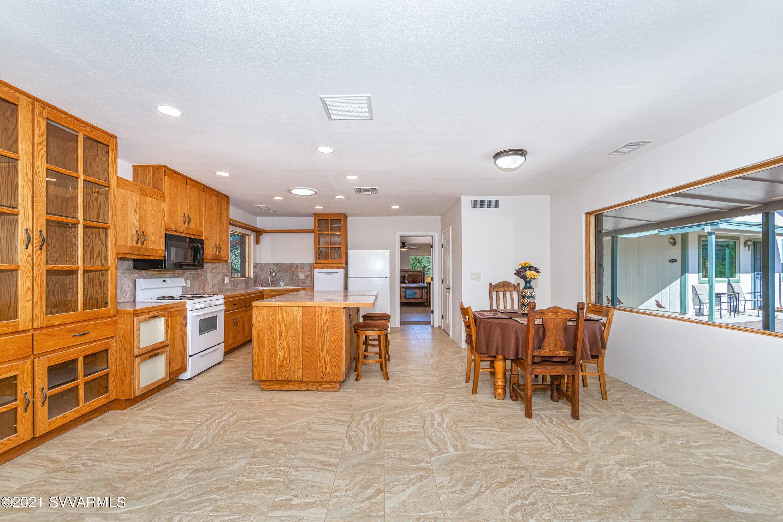 155 Morgan Rd Sedona, AZ 86336