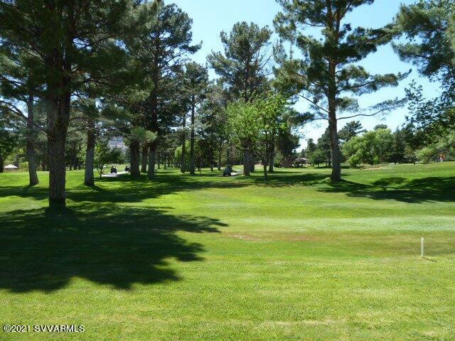 130 Castle Rock Rd UNIT #20 Sedona, AZ 86351