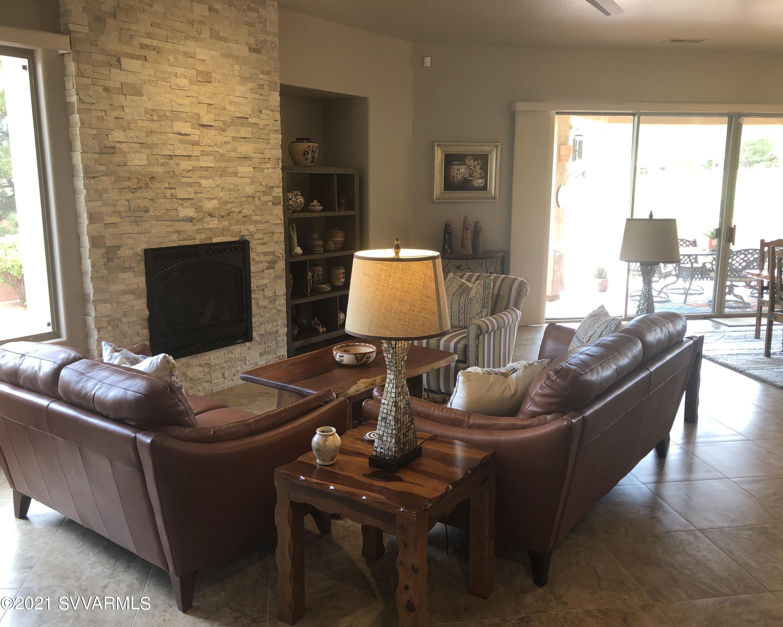 150 Stone Creek Circle Sedona, AZ 86351