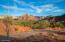 49 Summit Way, Sedona, AZ 86336