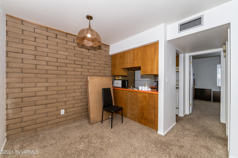 325 & 345 Price Rd Sedona, AZ 86336